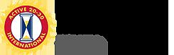 Active 20-30 of Santa Rosa logo