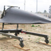 S-2 Tracker /SR-71 Blackbird
