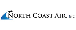 North Coast Air logo
