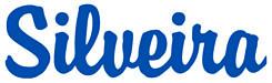 Silveira GMC logo