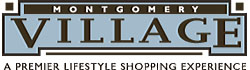 Montgomery Village Shopping Center logo